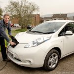 I'm thinking of buying an electric car. How viable are they for everyday use?