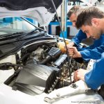 Why abolishing the MOT test is a really bad idea