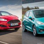 If I buy a small model will car tax still be cheap?