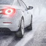 Should I buy winter tyres for my car?