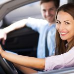 I want cheaper car insurance. How do I cut the cost of cover?