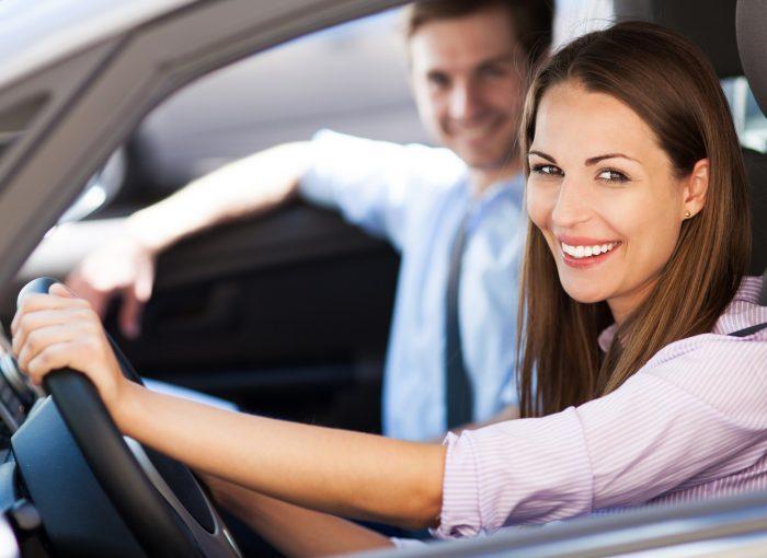 Cheaper car insurance