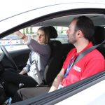 Young driver insurance. What's the best?