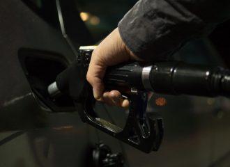 premium fuel