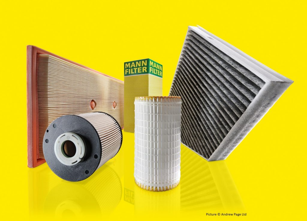 Do I Need A New Car Cabin Air Filter Ask The Car Expert