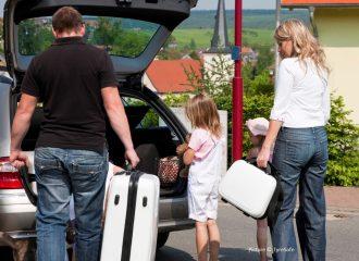 car checks