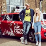 My daughter wants to learn to drive. How do I choose driving instructors?