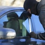 I'm worried about relay car theft? What's the best car theft prevention?