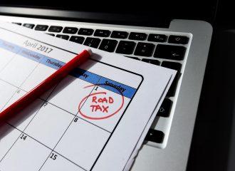 cheaper car tax