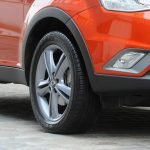 I need new tyres for my car. Are all season tyres worth going for?