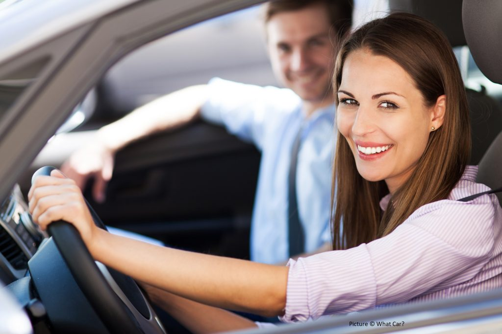 gap insurance quote