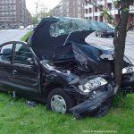 I've had a GAP insurance quote from a car dealer. Do I really need GAP insurance?