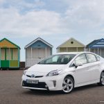 Mechanical: I'm thinking of buying a hybrid car. Will I need to plug it in?
