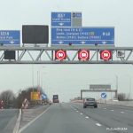 Do smart motorways really work at keeping drivers safe?