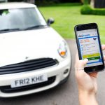I'm looking for a cheap way to cover a young driver. Is temporary car insurance worth it?