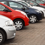 Are PCP car finance deals better than PCH leasing for a new car?
