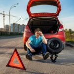 My car doesn't have a spacesaver spare wheel. Should I carry one?