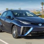 How close are we to seeing hydrogen cars on our roads?