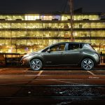 How affordable are used electric cars?