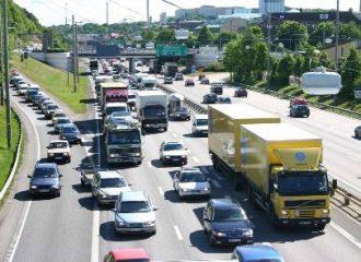 smart motorways really dangerous