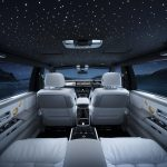 Maintenance: Is coronavirus in cars a risk?