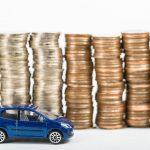 Is there anything in the 2020 Budget about changing car tax?
