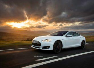 electric car quiz