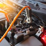 I need to buy a car battery charger. What's the best type to get?
