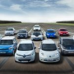 I'm thinking of buying a used electric car. What should I look out for?