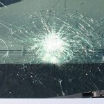 Is laminated glass worth having on a car?
