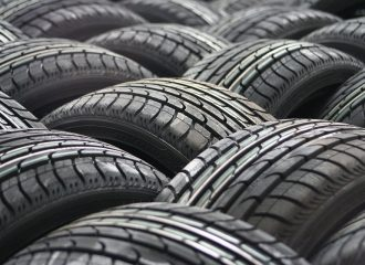 why cheap tyres aren't always best for your car