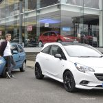 Why we should give scrappage a swerve this time