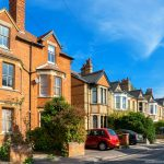 Is getting a dropped kerb easy? I want to turn my front garden into off-street parking
