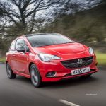 I'm looking for a car for my daughter. How good is a used Vauxhall Corsa?