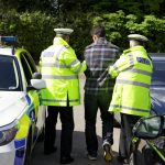 What does it mean when car security is Thatcham approved?