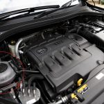 Do I ever need to check my car's coolant?