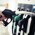 How much fuel tax is on petrol and diesel?