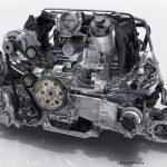Why is my car suffering an engine power loss when I accelerate?