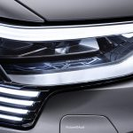 Can the halogen headlights on my Skoda Octavia be replaced with LED bulbs? What's the best make?