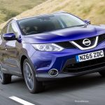Is the Nissan Qashqai any good as a used car?