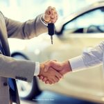 Can I reject a car after owning it for 10 months?