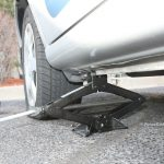 What are run-flat tyres and can I get them for any car?