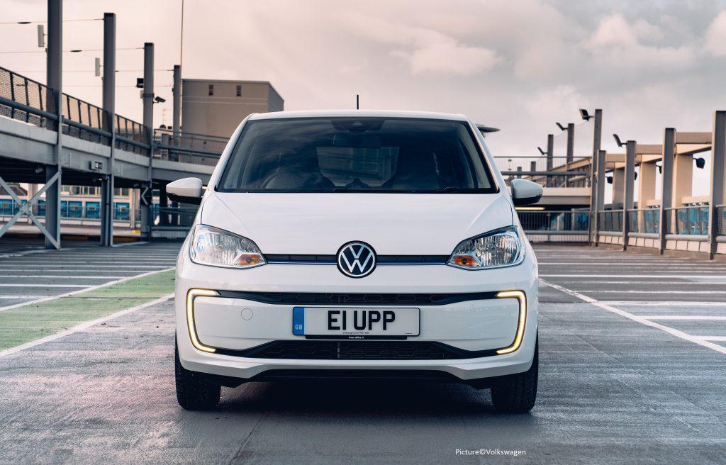 electric car grant