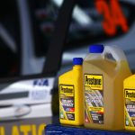 I need to top up my coolant. How do I choose the right coolant for my car?