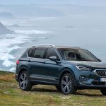 I'm looking for a 7-seat SUV type of car. Is the SEAT Tarraco any good?