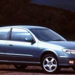 Is it safe to run a 2006 Nissan Almera on E10 fuel?