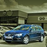 Do you have any advice for successfully selling a used car privately?
